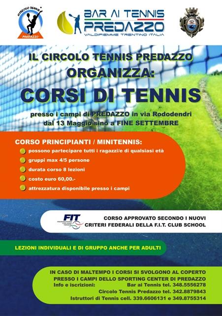 20130503 - A3 corsi tennis estate 2013