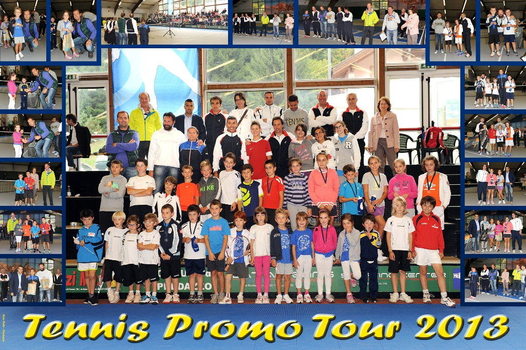 quadro scuola tennis 2013