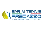 Bar ai Tennis Predazzo
