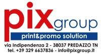 PIXgroup