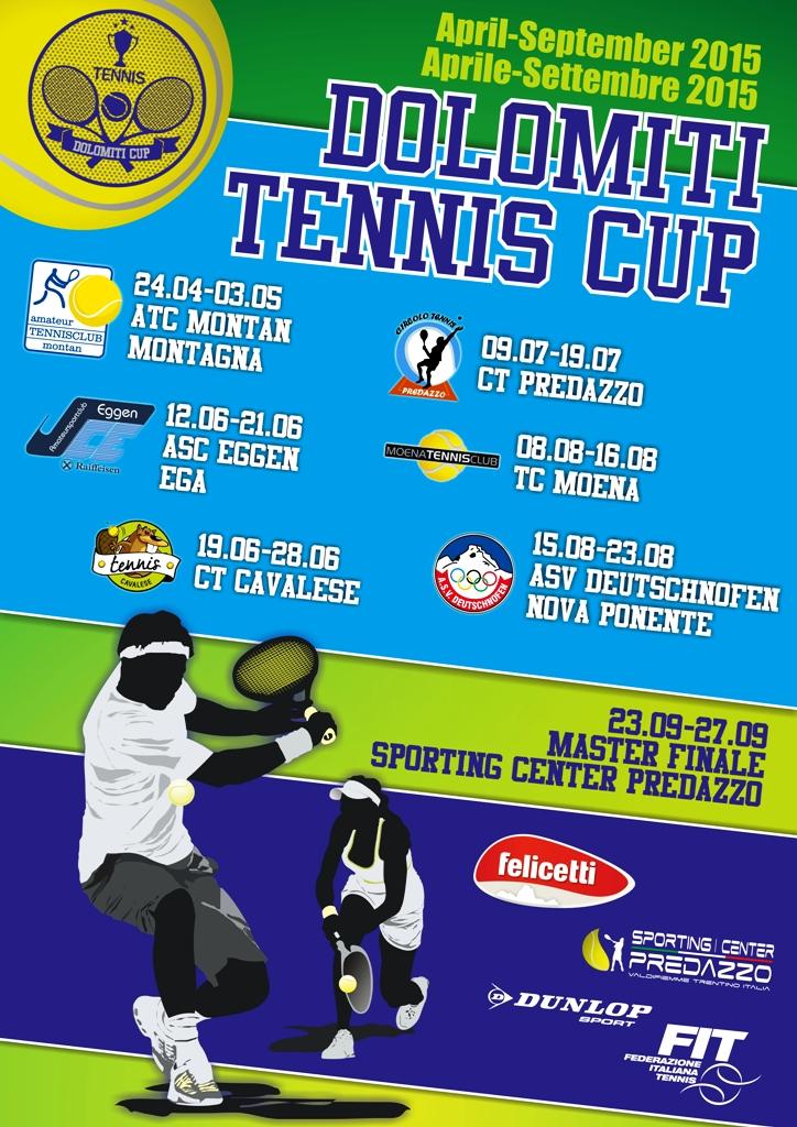 20150217 - dolomiti tennis cup
