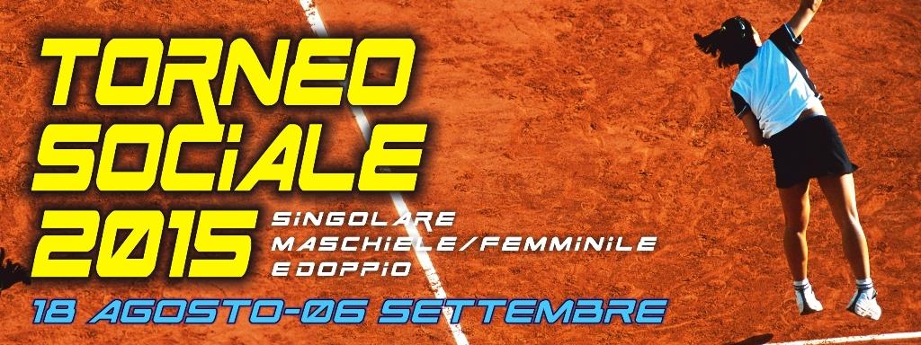 20150803 - torneo sociale banner