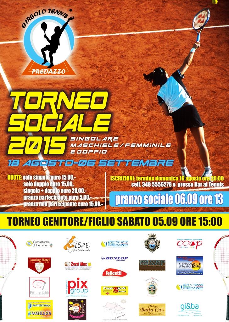 20150803 - torneo sociale web