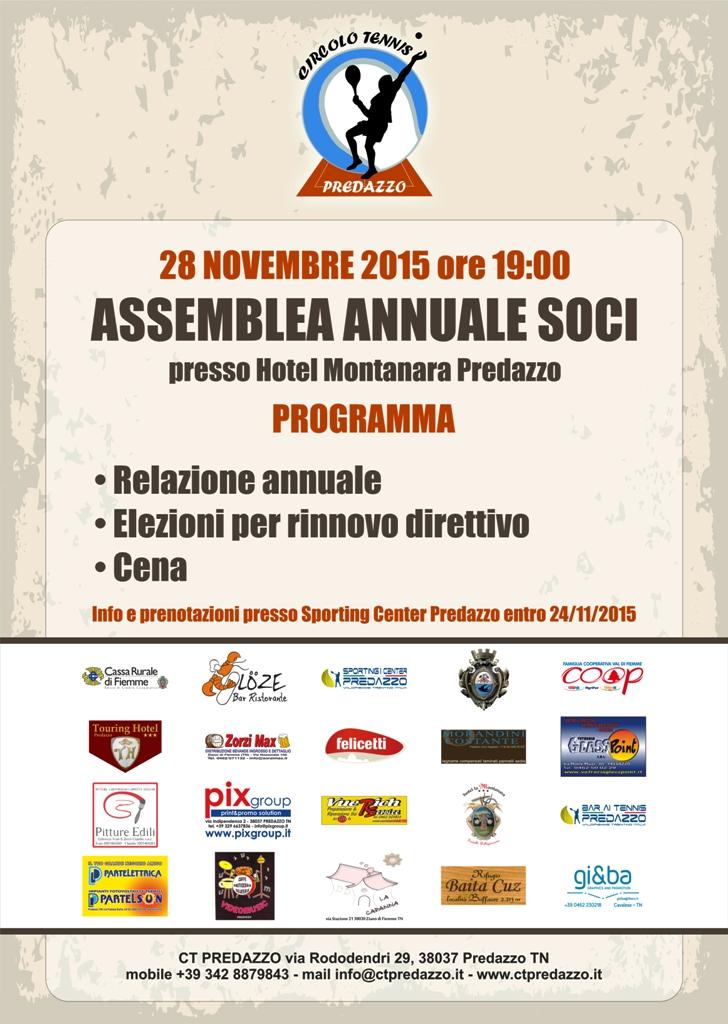20151027 - manifesto assemblea