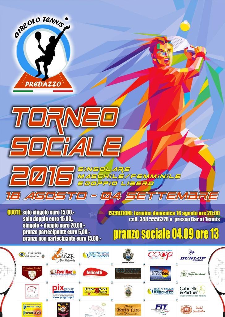 20160727 - torneo sociale1