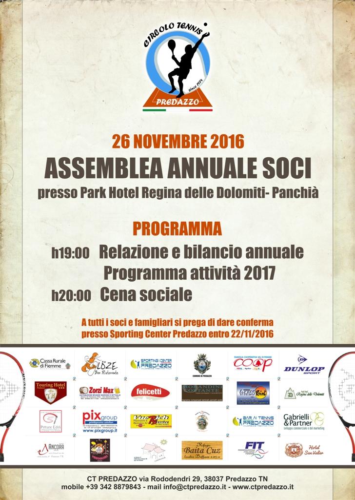 20161020 - manifesto assemblea sociale