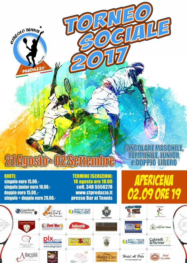 20170802-torneo-sociale1