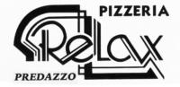 Pizzeria RELAX