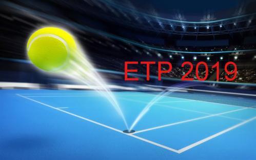2019 - ETP 10 AGOSTO - PREDAZZO