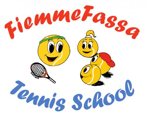 2018 - PRESENTAZIONE FIEMME FASSA TENNIS SCHOOL 15_08_2018
