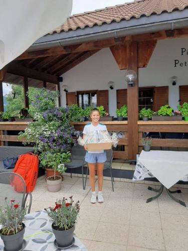 2021 - Dolomiti Tennis Cup Fiè allo Sciliar